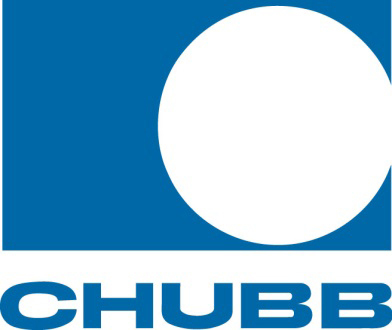 Image result for Chubb