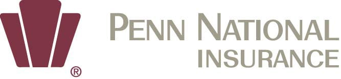Image result for Penn National Insurance